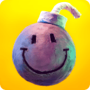 Icon for BombSquad