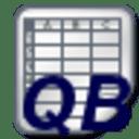 Icon for qbalance