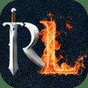 Icon for RuneLite