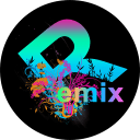 Icon for All Remixes