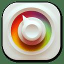 Icon for color-picker