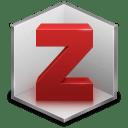 Icon for zotero-snap