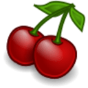 Icon for cherrytree