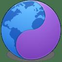 Icon for ephemeral