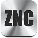 Icon for znc-modules