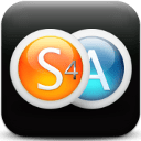Icon for S4A - Scratch for Arduino