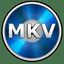 Icon for MakeMKV