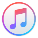 Icon for Apple Music
