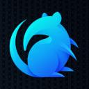 Icon for Sengi