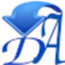 Icon for downloadaccelerator