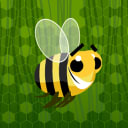 Icon for Bee Run