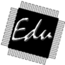 Icon for EduMIPS64