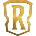 Icon for Legends of Runeterra (WINE)