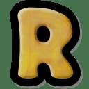 Icon for ResidualVM