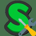Icon for ScummVM Tools