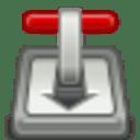 Icon for Transmission Remote GUI