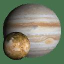 Icon for Celestia-git