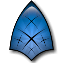 Icon for Synfig Studio