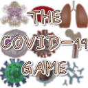 Icon for The COVID-19 Game