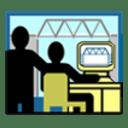 Icon for Bridge Designer 2016