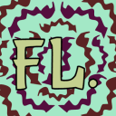 Icon for flaarum