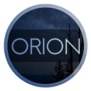 Icon for Orion - BitTorrent Client & Streamer