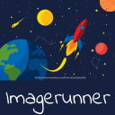 Icon for imagerunner