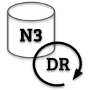 Icon for n3dr