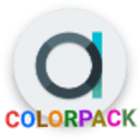 Icon for Adapta Theme Colorpack for Snaps