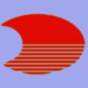 Icon for dslzuha-github-io