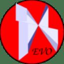 Icon for coinevo-core