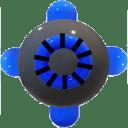 Icon for batufo