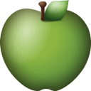 Icon for appleJuice Core