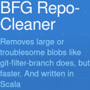 Icon for BFG Repo-Cleaner (UNOFFICIAL)