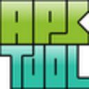 Icon for apktool