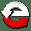 Icon for e-mikrofirma