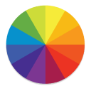 Icon for ColorPie