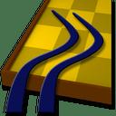 Icon for scidvspc-hkvc