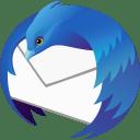 Icon for Thunderbird
