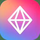 Icon for Zenkit