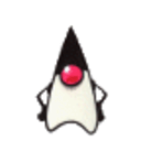 Icon for OpenJDK