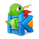 Icon for kde-frameworks-5-qt-5-15-core20