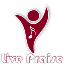 Icon for Live Praise
