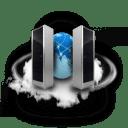 Icon for meshagent-ubuntucore