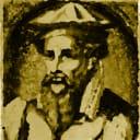 Icon for Merkaartor