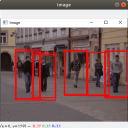 Icon for opencv-demo-webapp