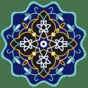 Icon for Borhan