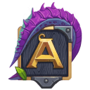 Icon for adom