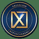 Icon for xazabcore