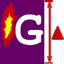 Icon for Gisoplox